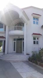 4500 sqft, 5 bhk Villa in Builder 1kannal duplex house Sector 21 Road, Panchkula at Rs. 75000