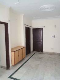 1200 sqft, 2 bhk Apartment in Builder 2bhk flat with 2 W in sector 20 panchkula Sector 20, Panchkula at Rs. 58.0000 Lacs
