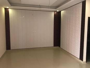 1810 sqft, 3 bhk BuilderFloor in Builder 3BHK House Sector 12 Road, Panchkula at Rs. 25000