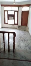 4500 sqft, 4 bhk Villa in Builder 1 kanal Sector 12 Road, Panchkula at Rs. 60000
