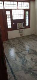 1850 sqft, 3 bhk Villa in Builder 3bhk hosue Sector 12A, Panchkula at Rs. 18000