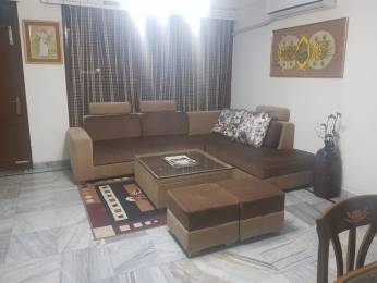 1890 sqft, 3 bhk Apartment in Builder MDC APARTMENT Sector 5, Panchkula at Rs. 26000