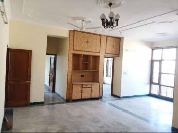 1820 sqft, 3 bhk BuilderFloor in Builder 3bhk house Sector 2, Panchkula at Rs. 20000