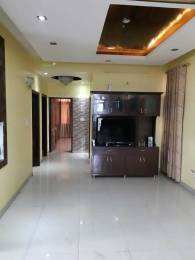 2150 sqft, 3 bhk Villa in Builder Project Sector 12 Road, Panchkula at Rs. 25000