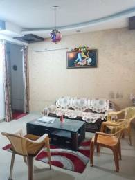 1215 sqft, 2 bhk Apartment in Builder GMS Homes Sector 20, Panchkula at Rs. 15000
