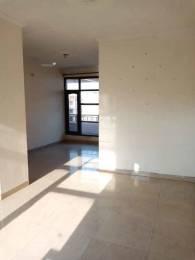 1800 sqft, 3 bhk Apartment in Builder GHS Sector 20, Panchkula at Rs. 23000