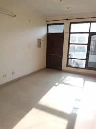1200 sqft, 2 bhk Apartment in Builder GMS 2 Peer Muchalla Road, Panchkula at Rs. 14000