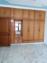 1200 sqft, 2 bhk Apartment in Builder shubh homes Panchkula, Panchkula at Rs. 12000