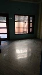 4500 sqft, 3 bhk Apartment in Builder Single story Panchkula Urban Estate, Panchkula at Rs. 50000