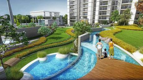 1800 sqft, 3 bhk Apartment in Builder The Hermitage park Dhakoli Main Road, Panchkula at Rs. 17000