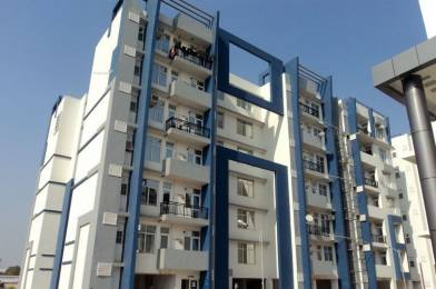 1850 sqft, 3 bhk Apartment in Builder spangle condos Dhakoli Main Road, Panchkula at Rs. 16000