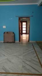 4500 sqft, 3 bhk Villa in Builder Single story Panchkula Urban Estate, Panchkula at Rs. 50000