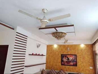 1850 sqft, 3 bhk Apartment in Builder crystal homes Dhakoli Main Road, Panchkula at Rs. 18000