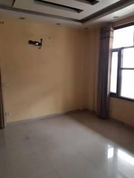 1950 sqft, 3 bhk Apartment in Chinar Chinar Apartments Sector 20, Panchkula at Rs. 16000