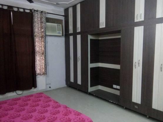 4500 sqft, 3 bhk BuilderFloor in Builder 1 kanal house Sector 2, Panchkula at Rs. 30000