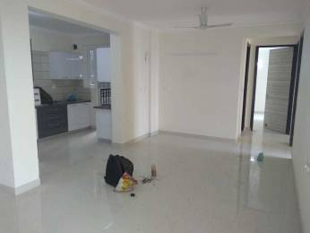 1850 sqft, 3 bhk Apartment in Builder The Hermitage park Sector 20 Road, Panchkula at Rs. 18000