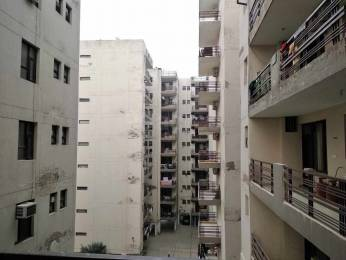 1850 sqft, 3 bhk Apartment in Builder Royal manssion Peer Muchalla Road, Panchkula at Rs. 14000