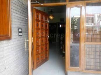 4500 sqft, 4 bhk Villa in Builder Double story kothi Panchkula Urban Estate, Panchkula at Rs. 50000