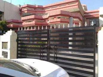 4500 sqft, 3 bhk Villa in Builder Double story Panchkula Urban Estate, Panchkula at Rs. 50000