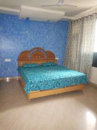 1200 sqft, 2 bhk Apartment in Builder Bala ji tower Dhakoli Main Road, Panchkula at Rs. 11000