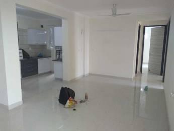 1850 sqft, 3 bhk Apartment in Builder The Hermitage park Dhakoli Main Road, Panchkula at Rs. 17000