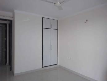 1850 sqft, 3 bhk Apartment in Builder The Hermitage park Dhakoli Main Road, Panchkula at Rs. 16000