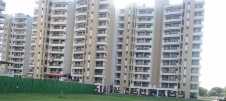 1250 sqft, 2 bhk Apartment in Builder golden sand Dhakoli Main Road, Panchkula at Rs. 15000