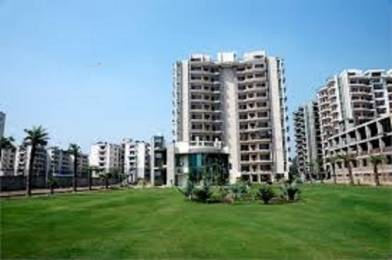 2400 sqft, 4 bhk Apartment in Builder victoria height Peer Muchalla Road, Panchkula at Rs. 24000