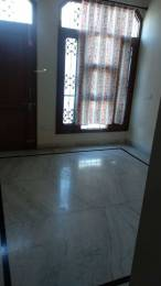 4500 sqft, 3 bhk Villa in Builder 3BHK House Sector 8 B Road, Panchkula at Rs. 37000