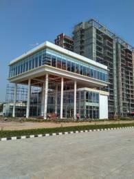 1650 sqft, 3 bhk Apartment in Builder The Hermiatge park Dhakoli Main Road, Panchkula at Rs. 16000