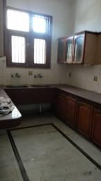 3150 sqft, 3 bhk Villa in Builder 14 Marla Kothi Sector 21 Road, Panchkula at Rs. 25000