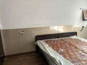 1800 sqft, 3 bhk BuilderFloor in Builder Deva ji residencey Dhakoli Main Road, Panchkula at Rs. 12000