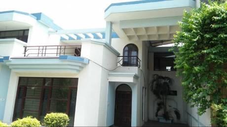 4500 sqft, 5 bhk Villa in Builder duplex house Manimajra, Panchkula at Rs. 50000