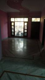 2150 sqft, 3 bhk Villa in Builder Single stroy Sector 21 Road, Panchkula at Rs. 25000