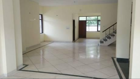 2150 sqft, 3 bhk BuilderFloor in Builder good house Sector 2, Panchkula at Rs. 21000
