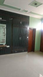 1800 sqft, 3 bhk BuilderFloor in Builder builder floor Sector 21 Road, Panchkula at Rs. 18000