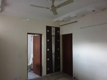 1860 sqft, 4 bhk Apartment in Builder Apartment Sector 23Panchkula, Panchkula at Rs. 18000