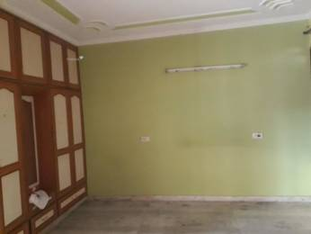4500 sqft, 4 bhk Villa in Builder duplex house Panchkula Urban Estate, Panchkula at Rs. 60000