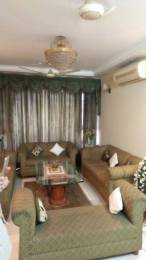 2350 sqft, 4 bhk Apartment in Builder Project Peer Muchalla Road, Panchkula at Rs. 29000