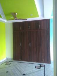 2100 sqft, 5 bhk Villa in Builder double story Sector 21 Road, Panchkula at Rs. 60000