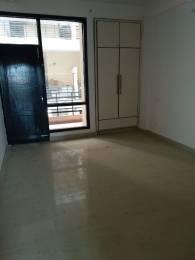 1600 sqft, 3 bhk BuilderFloor in Reputed Bliss Homes Sector 20, Panchkula at Rs. 12000