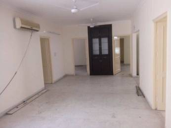 1700 sqft, 3 bhk Apartment in Reputed Imperial Residency Sector 20, Panchkula at Rs. 55.0000 Lacs