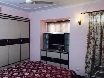 1860 sqft, 3 bhk Apartment in Builder Jal Vayu Vihar Sector 20, Panchkula at Rs. 27000