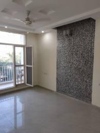 1300 sqft, 3 bhk BuilderFloor in Builder mannat sqare Dhakoli Main Road, Panchkula at Rs. 13500
