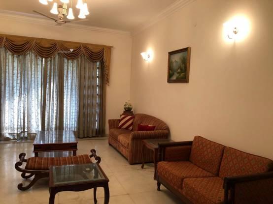 4500 sqft, 5 bhk Villa in Builder DUPLEX HOUSE Sector 2, Panchkula at Rs. 1.1000 Lacs