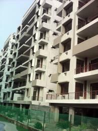 1850 sqft, 3 bhk Apartment in Builder New Generation Maple Apartment Dhakoli Main Road, Panchkula at Rs. 25000