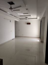 1800 sqft, 3 bhk Apartment in Builder golden sand Dhakoli Main Road, Panchkula at Rs. 17000