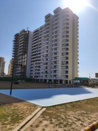 1850 sqft, 3 bhk Apartment in Builder golden sand Dhakoli Main Road, Panchkula at Rs. 17000