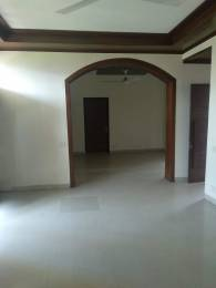 1250 sqft, 2 bhk Apartment in Builder Army society gh 79 Sector 20, Panchkula at Rs. 55.0000 Lacs