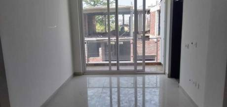 1250 sqft, 2 bhk Apartment in Builder Mannat square Dhakoli Main Road, Panchkula at Rs. 15000